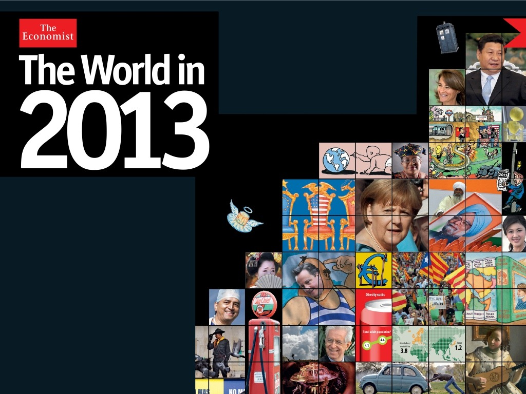 The-World-in-2013-from-The-Economist