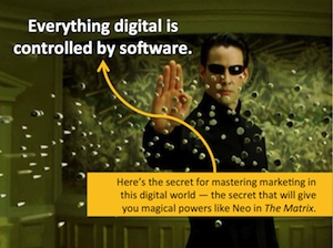everything_digital_is_software