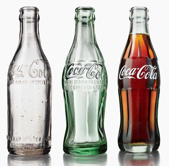 cocacola_bottle100th_20150304193730_00
