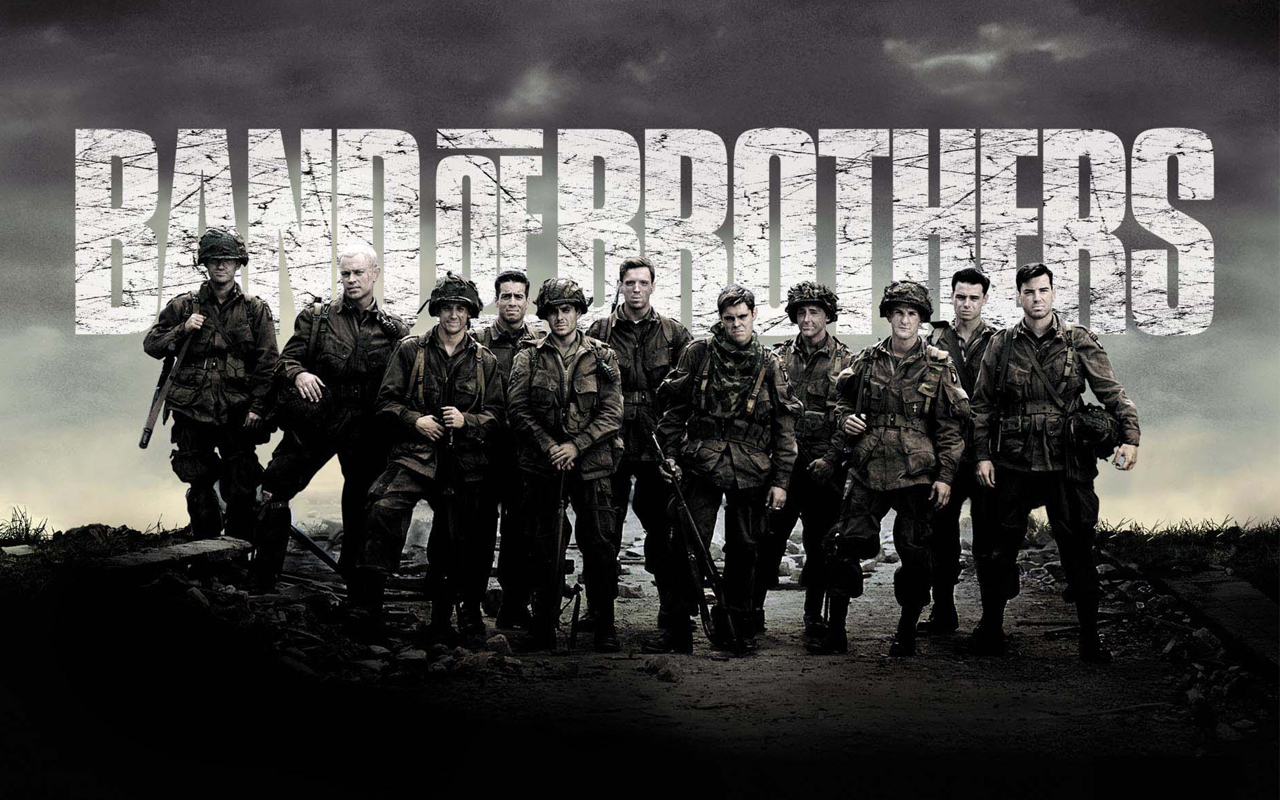 Band-Of-Brothers-Wallpaper