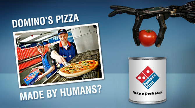 add-an-edge-Dominos-article-graphic_副本