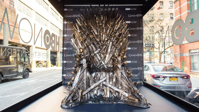 game-of-thrones-uber-hed-2015
