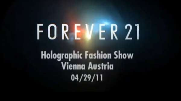 forever-21-holographic-showcases